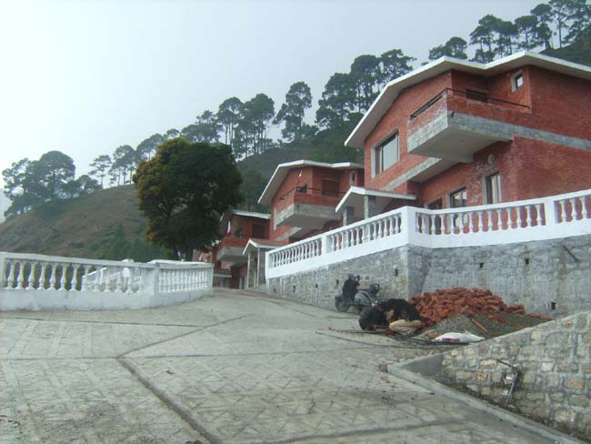 BUY COTTAGE IN Bhumiyadhaar
